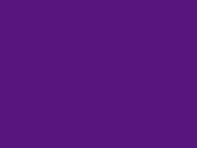Purple_h
